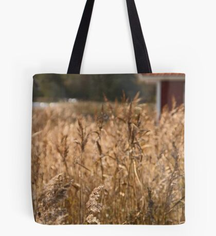 South Koster Island Tote Bag