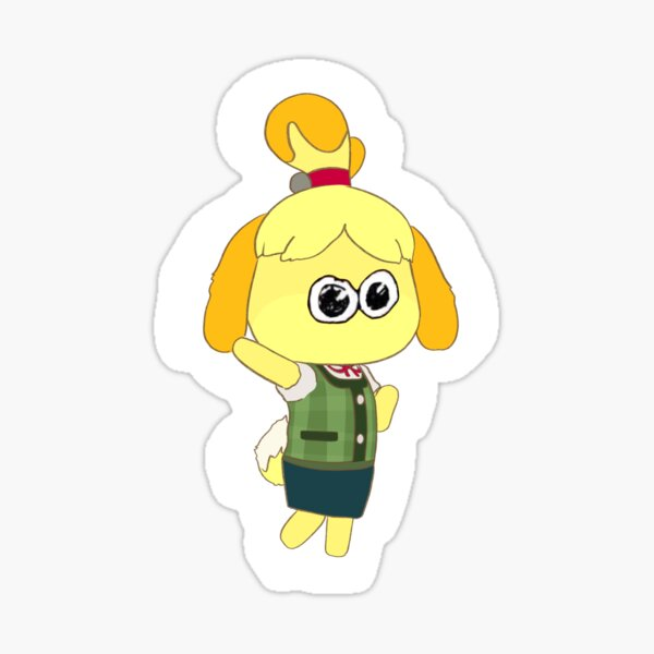Cursed Emojis Stickers Redbubble