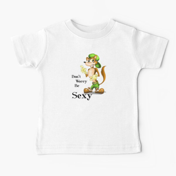 Future Beautician Baby Grow Funny Gift Novelty Humour Birthday Mua