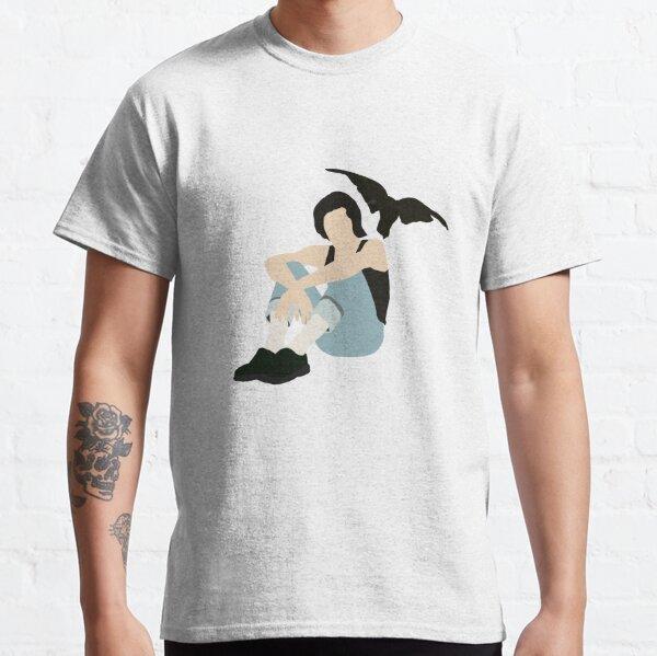 Kid Krow Classic T-Shirt