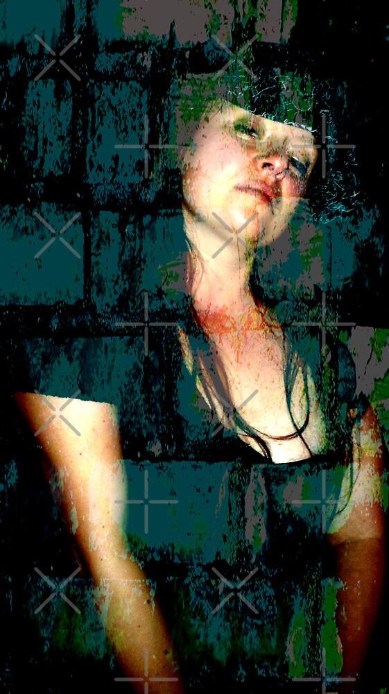 Urban Boo by Gal Lo Leggio