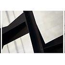 Monumental Impressions by taueva faotusia