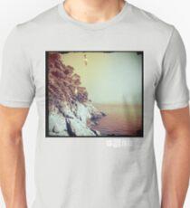Free - T-shirt T-Shirt