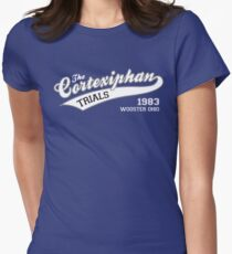 The Cortexiphan Trials T-Shirt
