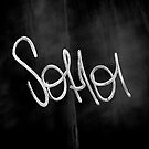 Soho by garamer