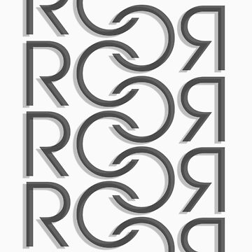 RC Logo by Rottenchester
