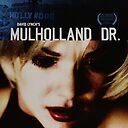 Lámina artística «Mulholland Drive - póster de película» de NUORDER |  Redbubble