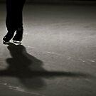 Skate by Tim Wright