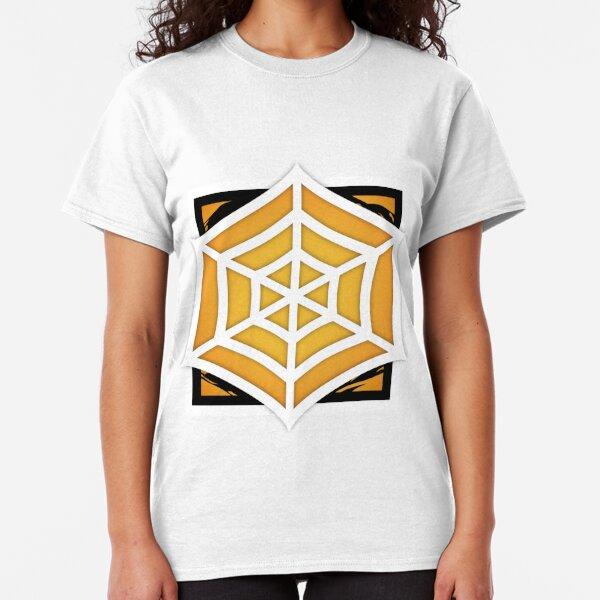 Jager - R6 Siege Classic T-Shirt