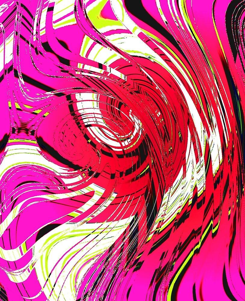Swirl by duskydreamer