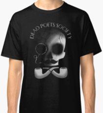 Dead Poets Society Classic T-Shirt