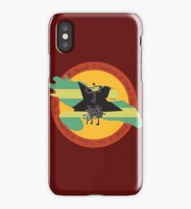 Firefly...Lest We Forget (Firefly/Serenity) iPhone Case