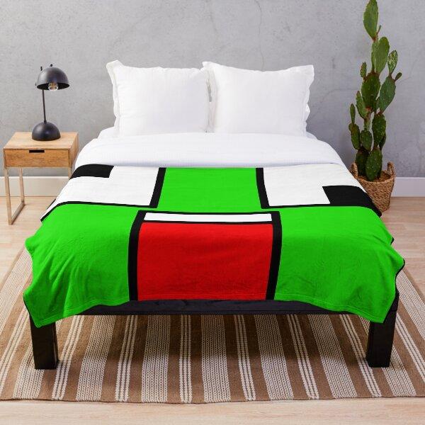 UNSPEAKABLE inspired single bed duvet cover gaming bedding you tube youtuber