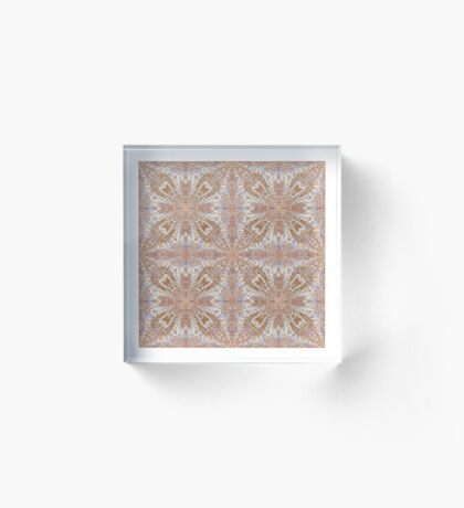 12_14_11_4_55 Acrylic Block