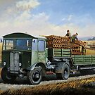 Post Office Engineering AEC. by Mike Jeffries