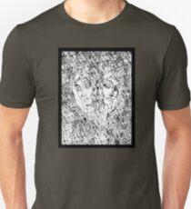 Muertita Unisex T-Shirt