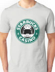 STARBUCK'S T-Shirt