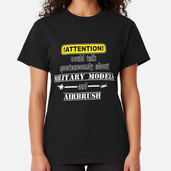 Funny T-shirt Tee Hobby /'Keep Calm and Build Model Submarines/' U boat Ships