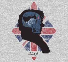 Sherlocks Mind