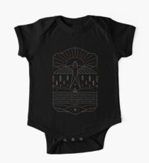 The Navigator Kids Clothes