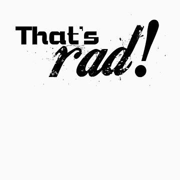 RAD by JMLcrazy