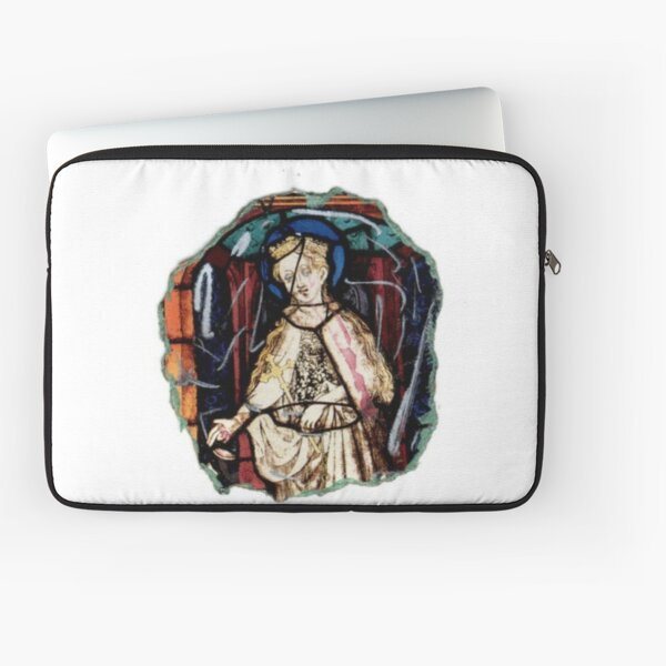 Conspiracy Collection: 02 Laptop Sleeve