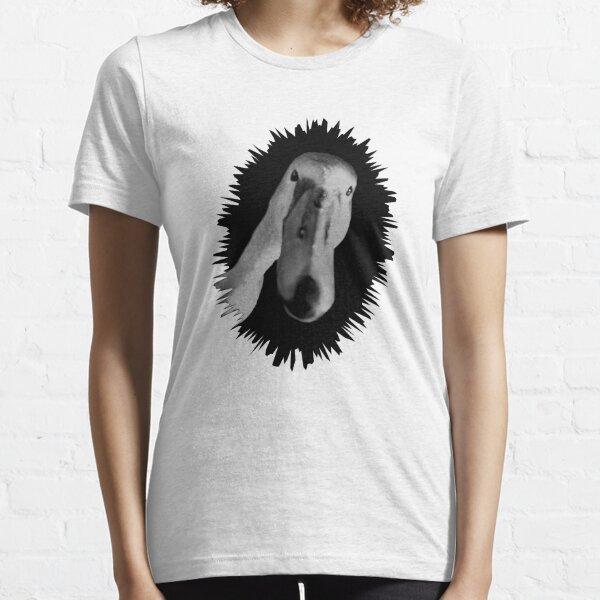 Cygnet t-shirt Essential T-Shirt