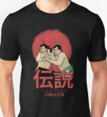 Puro Legends T-Shirt