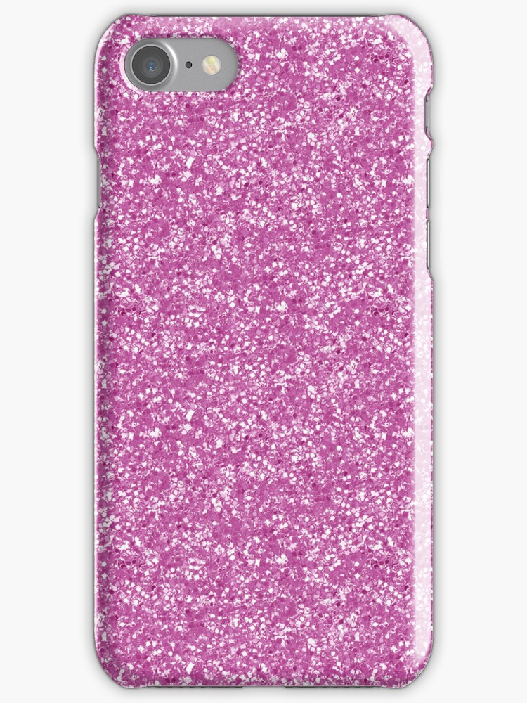 Pink Glitter by Rewards4life