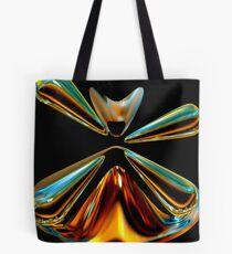 abstract 011 Tote Bag
