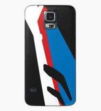 //M Case/Skin for Samsung Galaxy