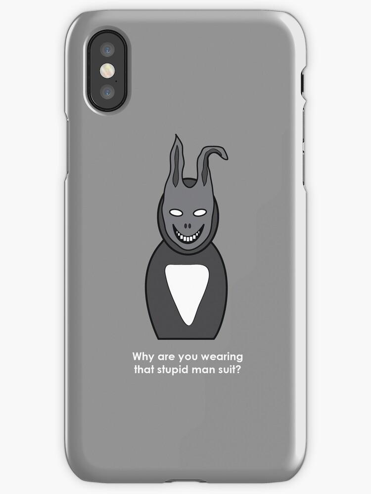 Donnie Darko by Awesome Designing.com