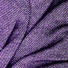 Purple Tweed Texture by Rewards4life
