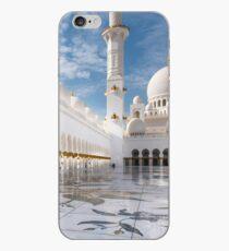 Mosque iPhone Case