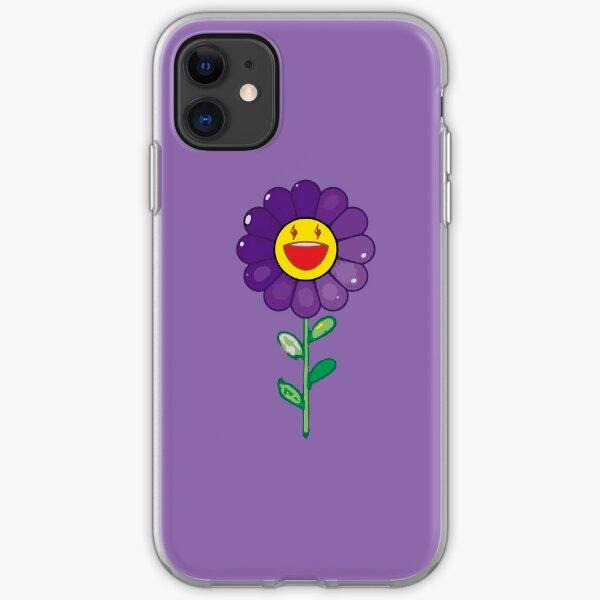 J Balvin Colores Morado iPhone Soft Case