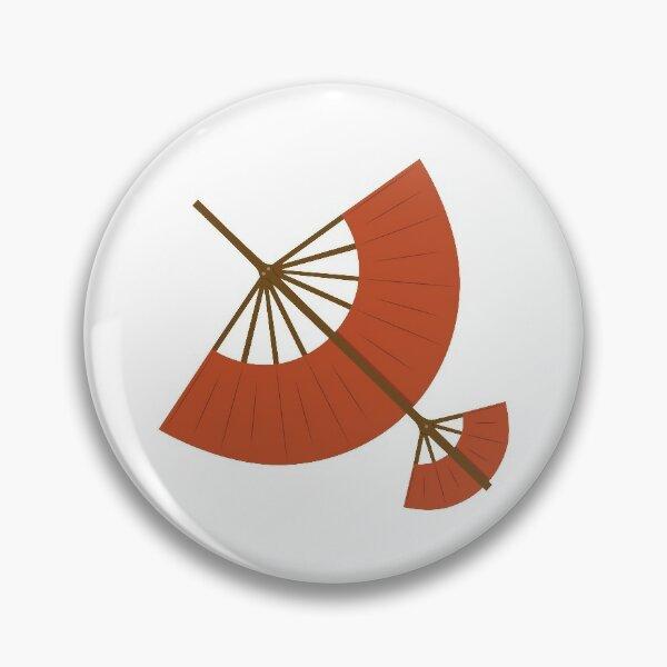 Aang's Glider Pin