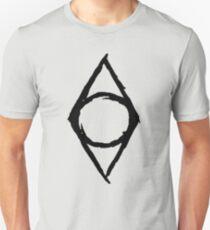 Thieves Guild Shadowmark T-Shirt