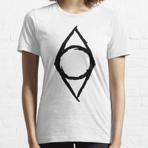 Thieves Guild Shadowmark Essential T-Shirt
