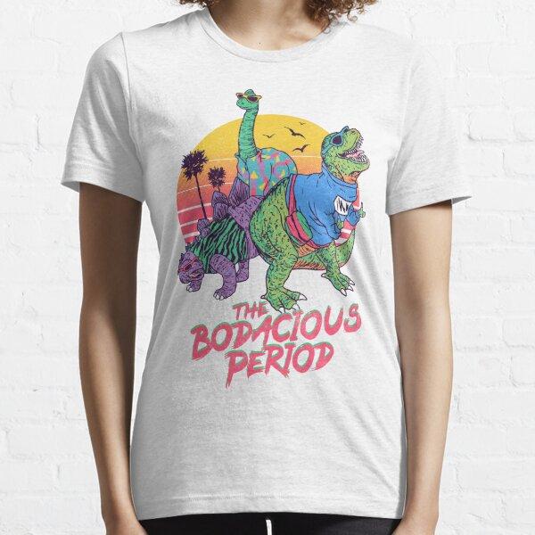 The Bodacious Period Essential T-Shirt
