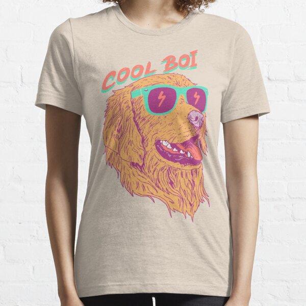 Cool Boi Essential T-Shirt
