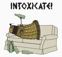 IN-TOX-I-CATE!