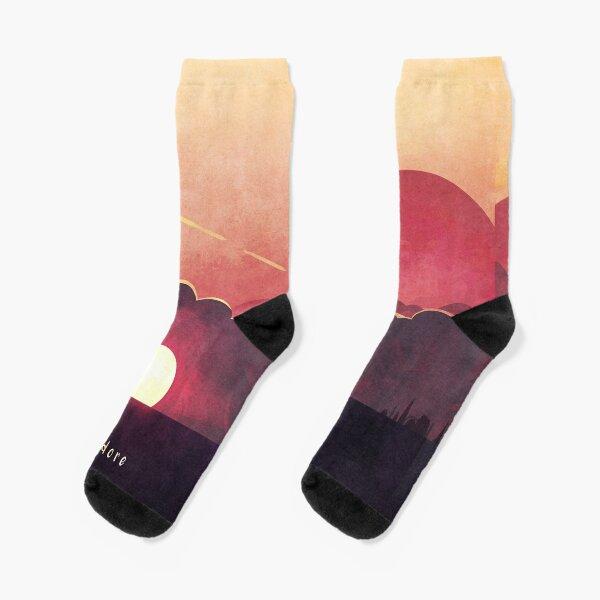 J'adore Socks