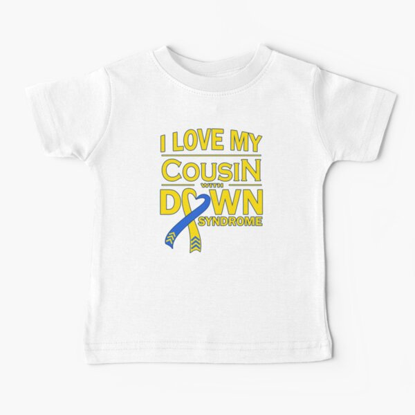 Im Going to Be A Cousin Again Pink Tshirt Baby Toddler Kids Available in Sizes 0-6 Months to 14-15 Years New Baby Cousi