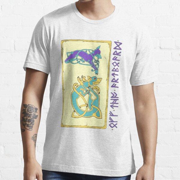 Celtic Essential T-Shirt