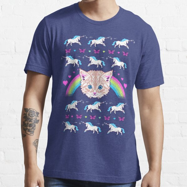 Most Meowgical Sweater Essential T-Shirt