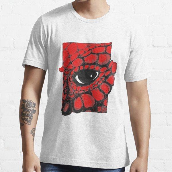 Dragonseye  Essential T-Shirt