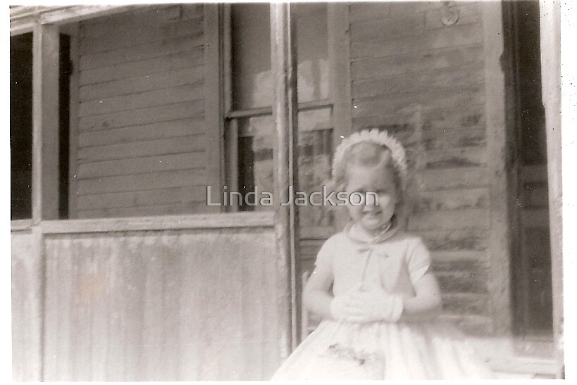 Do you remember?  (The times of your life) by Linda Jackson
