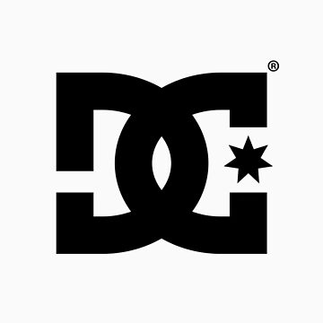 dc shoes by Lukaross94