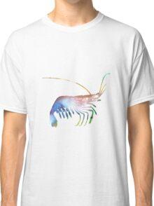 Shrimp  Classic T-Shirt