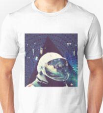New Mountains Unisex T-Shirt